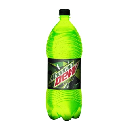 Mointain Dew