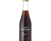 Nohrlund – Rom, Espresso & Chokoladebitter