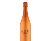 Mokaï Spritzer Premium