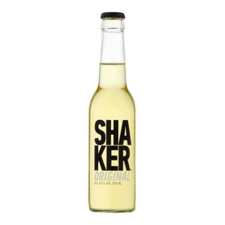 Cult Shaker Original