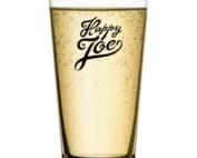 happy-joe-cider