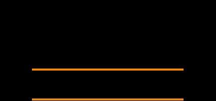 RH Fest & Event Logo