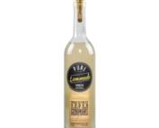 Pure Lemonade shots 16,4% 70cl